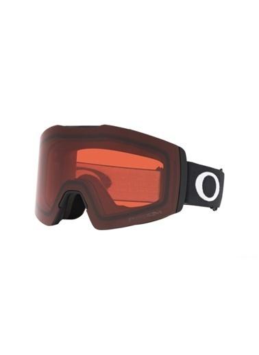 Oakley Oakley Fall Line Goggle Siyah